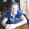 Igor, 45, Mazyr