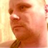 Alex, 37, г.Красный Яр