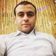 Misho441 27 Ереван