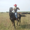 Мария, 50, г.Спокан