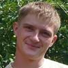 Владимир, 44, г.Иркутск