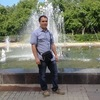 Саша, 28, г.Тула