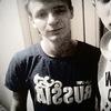 Артём, 16, г.Оренбург