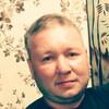 Игорь, 40, г.Норильск