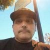TUDY, 49, г.Лос-Анджелес
