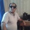 iskendtr, 55, г.Иркутск