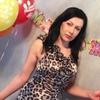 Оля, 32, г.Алматы́