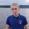 Серега Ибрагимов, 24, г.Череповец