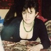 Наталия, 54, г.Белогорск