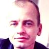 Сергей, 41, г.Лесосибирск