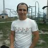 Максим Прокопович, 33, г.Пинск