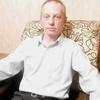 depkin oleq viktorovi, 47, г.Ульяновск