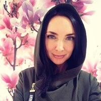 Елена, 38 лет, Рыбы, Екатеринбург
