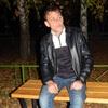 Юрий, 30, г.Дзержинск