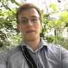 Виталий, 22, г.Одесса