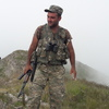 Wanted, 28, г.Ереван