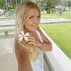 Екатерина, 33, г.Бангкок