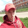 Дима, 24, г.Якутск