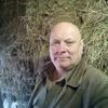АНДРЕЙ, 49, г.Александров