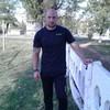 Вадим, 37, г.Алчевск
