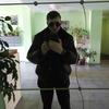 Вова Редкозубов, 21, г.Троицк