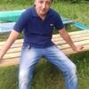 владимир гусев, 36, г.Саратов