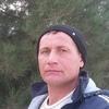 Марат, 31, г.Ташкент