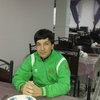 Murad, 32, г.Чарджоу