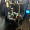 александр, 43, г.Чайковский