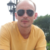 Евгений, 34, г.Новоалександровск