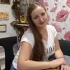 Валентина, 33, г.Сочи