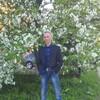 Альберт, 36, г.Лениногорск