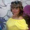 Алёна, 33, г.Новочеркасск