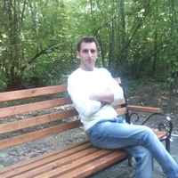 Роман, 43 года, Близнецы, Москва