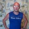 Евгений, 25, г.Гомель