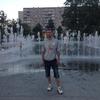 Дима, 33, г.Калининград