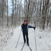 Юрий, 70, г.Москва