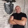 Валентин, 39, г.Степногорск
