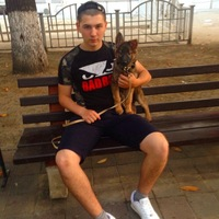 Илья, 22 года, Козерог, Майкоп
