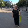Ирина, 58, г.Пенза