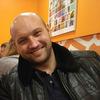 aleksey, 35, Pereslavl-Zalessky