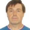 Leonid, 51, Revda
