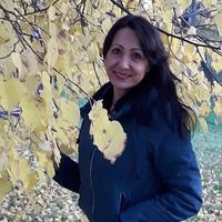 Алена, 51 год, Рак, Волхов