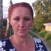 Наталья, 37, г.Тула