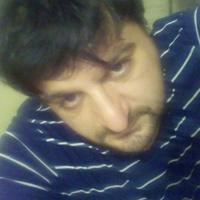 Armen, 38 лет, Телец, Ростов-на-Дону