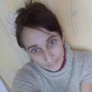Валентина 34 Херсон