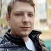 Владислав, 27, г.Угледар