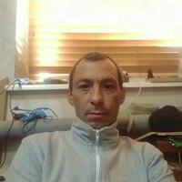 Рустам, 44 года, Близнецы, Челябинск