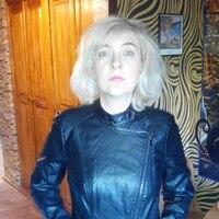 Елена, 53 года, Скорпион, Воронеж