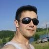 Макар, 28, г.Тула
